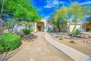 12393 N 120th Street Scottsdale, Az 85259