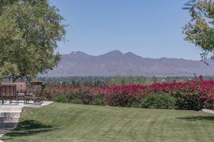 6045 E Foothill N Drive Paradise Valley, Az 85253