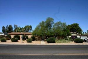 12228 N 64th Street Scottsdale, Az 85254