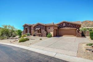 14559 E Charter Oak Drive Scottsdale, Az 85259
