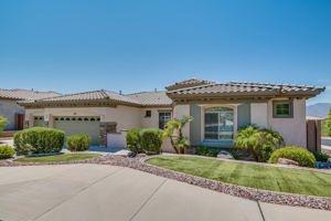 2823 W Wildwood Drive Phoenix, Az 85045