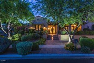10126 E Havasupai Drive Scottsdale, Az 85255