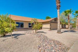 4523 E Briarwood Terrace Phoenix, Az 85048
