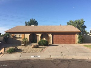 10625 E Becker Lane Scottsdale, Az 85259