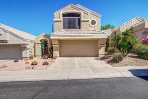 1136 E Hiddenview Drive Phoenix, Az 85048