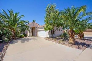 11847 E Appaloosa Place Scottsdale, Az 85259