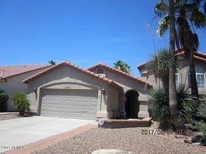 12641 S 41st Place Phoenix, Az 85044