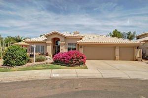 4402 E Desert Willow Road Phoenix, Az 85044