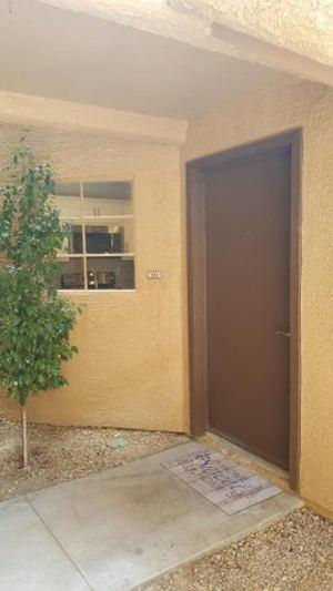 3845 E Greenway Road Unit 111 Phoenix, Az 85032