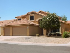 9424 E Sutton Drive Scottsdale, Az 85260