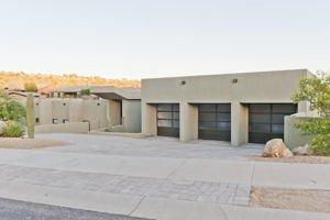 14569 E Corrine Drive Scottsdale, Az 85259