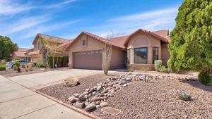 3546 E Long Lake Road Phoenix, Az 85048