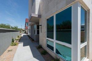 9001 E San Victor Drive Unit 1028 Scottsdale, Az 85256