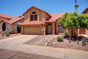 3630 E Long Lake Road Phoenix, Az 85048