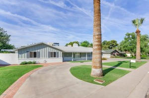 1121 W Hayward Avenue Phoenix, Az 85021