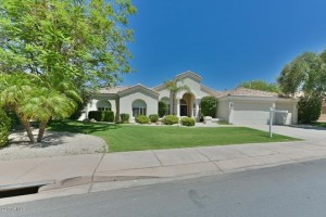 9246 N 114th Street Scottsdale, Az 85259