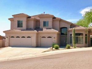 6334 W Briles Road Phoenix, Az 85083