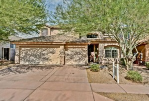 35725 N 32nd Avenue Phoenix, Az 85086