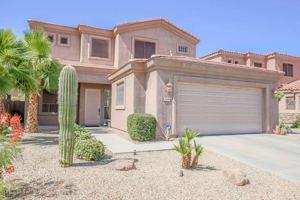 3326 E Briarwood Terrace Phoenix, Az 85048
