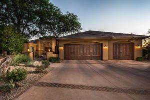 12029 E Wethersfield Drive Scottsdale, Az 85259