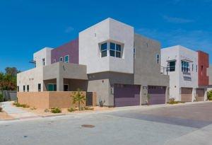 9001 E San Victor Drive Unit 1000 Scottsdale, Az 85256
