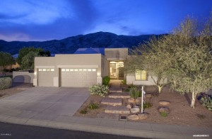 526 W Desert Flower Lane Phoenix, Az 85045
