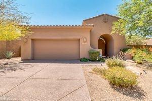 14141 E Geronimo Road Scottsdale, Az 85259