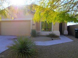 33818 N 26th Avenue Phoenix, Az 85085