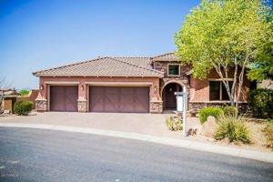 17302 N 99th Place Scottsdale, Az 85255