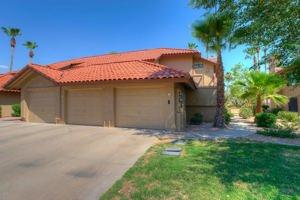 8700 E Mountain View Road Unit 2037 Scottsdale, Az 85258