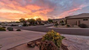 327 W Mountain Sky Avenue Phoenix, Az 85045