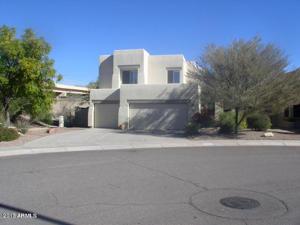15175 N 100th Way Scottsdale, Az 85260
