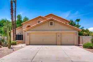 9406 E Dreyfus Place Scottsdale, Az 85260