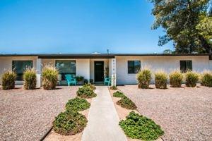6316 E Voltaire Avenue Scottsdale, Az 85254