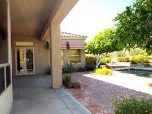 13515 E Estrella Avenue Scottsdale, Az 85259