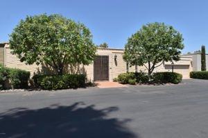 5644 N Scottsdale Road Paradise Valley, Az 85253