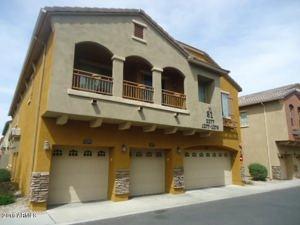 2150 W Alameda Road Unit 1277 Phoenix, Az 85085