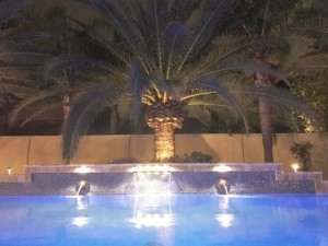 11227 E Appaloosa Place Scottsdale, Az 85259