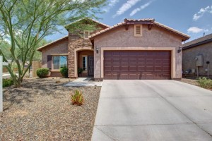 1690 W Blaylock Drive Phoenix, Az 85085