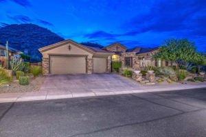 1416 W Silver Pine Drive Phoenix, Az 85086