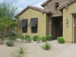 18526 N 98th Way Scottsdale, Az 85255