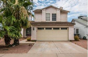 4613 E Briarwood Terrace Phoenix, Az 85048