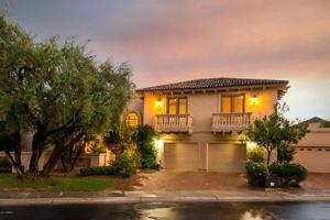 10109 E Topaz Drive Scottsdale, Az 85258