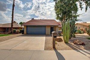 10780 N 106th Place Scottsdale, Az 85259