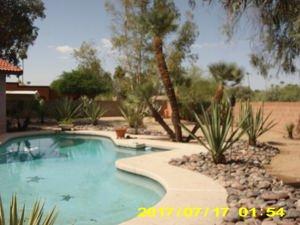 6149 E Joan De Arc Avenue Scottsdale, Az 85254
