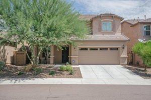1750 W Desperado Way Phoenix, Az 85085