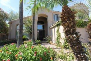 11861 E Bella Vista Drive Scottsdale, Az 85259