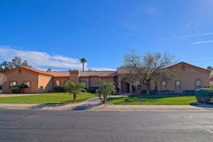 10529 N 106th Place Scottsdale, Az 85258