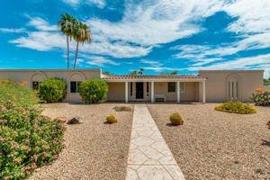 6229 E Joan De Arc Avenue Scottsdale, Az 85254