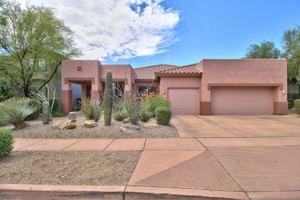 35916 N 33rd Avenue Phoenix, Az 85086